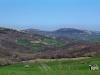 valle Idice