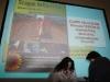 Conferenza del 24/04