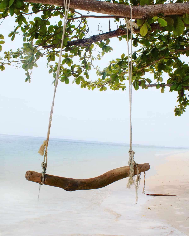 la prima estate in vacanza, spiaggia romagnola